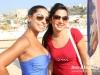 xxl-beach-volleyball-praia-1039