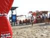 xxl-beach-volleyball-praia-1041
