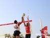 xxl-beach-volleyball-praia-1046