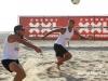 xxl-beach-volleyball-praia-1047
