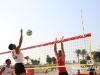 xxl-beach-volleyball-praia-1049