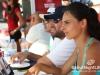 xxl-beach-volleyball-praia-1054
