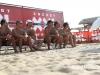 xxl-beach-volleyball-praia-1056