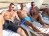 xxl-beach-volleyball-praia-1058