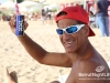 xxl-beach-volleyball-praia-1068