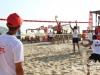 xxl-beach-volleyball-praia-1072