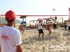 xxl-beach-volleyball-praia-1073