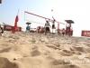 xxl-beach-volleyball-praia-1074