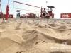 xxl-beach-volleyball-praia-1075