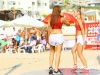 xxl-beach-volleyball-praia-108