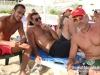 xxl-beach-volleyball-praia-1085