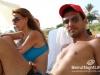 xxl-beach-volleyball-praia-1087