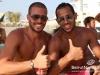 xxl-beach-volleyball-praia-1088
