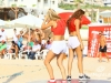xxl-beach-volleyball-praia-109