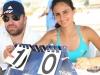 xxl-beach-volleyball-praia-1098
