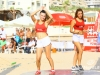xxl-beach-volleyball-praia-110