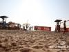 xxl-beach-volleyball-praia-1102