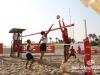 xxl-beach-volleyball-praia-1108