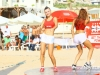 xxl-beach-volleyball-praia-111