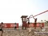 xxl-beach-volleyball-praia-1110