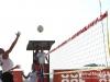 xxl-beach-volleyball-praia-1112