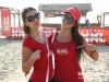 xxl-beach-volleyball-praia-1113