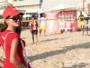 xxl-beach-volleyball-praia-1127