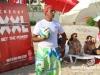 xxl-beach-volleyball-praia-1129