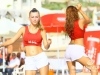 xxl-beach-volleyball-praia-113