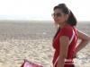 xxl-beach-volleyball-praia-1137
