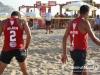 xxl-beach-volleyball-praia-1138