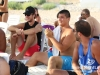 xxl-beach-volleyball-praia-1146