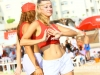 xxl-beach-volleyball-praia-115