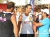 xxl-beach-volleyball-praia-1162