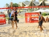 xxl-beach-volleyball-praia-183
