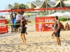 xxl-beach-volleyball-praia-184