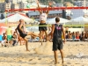 xxl-beach-volleyball-praia-197