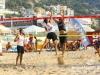xxl-beach-volleyball-praia-200