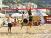 xxl-beach-volleyball-praia-201