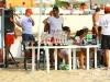 xxl-beach-volleyball-praia-203