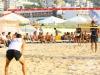 xxl-beach-volleyball-praia-205