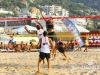 xxl-beach-volleyball-praia-207