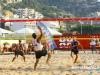 xxl-beach-volleyball-praia-210