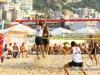 xxl-beach-volleyball-praia-211