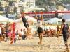 xxl-beach-volleyball-praia-215