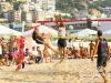 xxl-beach-volleyball-praia-216