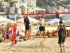 xxl-beach-volleyball-praia-217