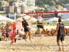 xxl-beach-volleyball-praia-218