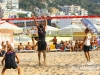 xxl-beach-volleyball-praia-219