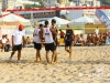 xxl-beach-volleyball-praia-225